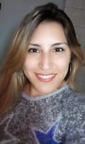 Marcela Sofia Martinez