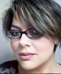 Andrea Lorena Sosa
