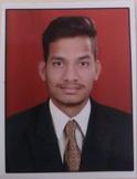 Umesh Balasaheb Bhakte