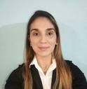 Romina Adriana Jara