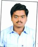 Sonal Rajendra Swami
