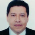 Juan Eduardo Solano Galvan