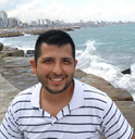 Luis Alexander Arias