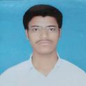 Ranjeet Kalidas Deshmukh