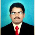 Suraj Mahadev Namde
