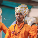 Jadhav Vishwnath Nagnathrao