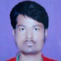Mayur Manik Gaikwad