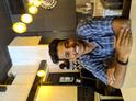 K Deepak Kumar