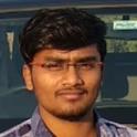 Niraj Nilkanth Mane