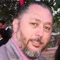 Leonardo Pinilla Suarez