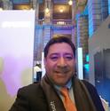 José De Jesús Martínez Rojano