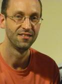 Sebastián Pedersen