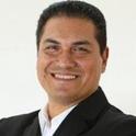 Raul Perez Cortez