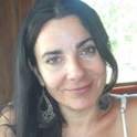 Adriana Celeste Arce