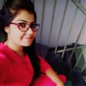 Lavannya Banerjee