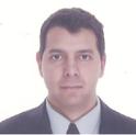 John Dayron Estrada Correa