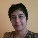 Lilia Yarley Estrada Diaz