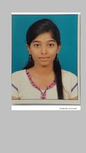 Harshitha Sa
