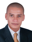 Dayner Munoz Arevalo