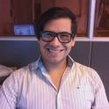 Saul Alejos Garay