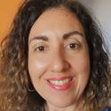 Andrea Viviana Consolini