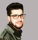 Mohamad Qasim Mughal