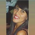 Brenda Estefania Cabrera Acosta
