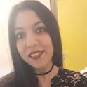 Sofía Belén Finoli