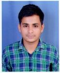 Anshul Bisht