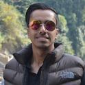 Pravesh Sarma