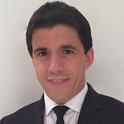 Carlos Gubiotti