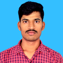 Sindavalam Vijay Kumar