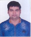Kapil Dev Tripathi