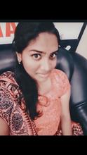 Lakshmi Prabha G