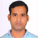 Ravi Pratap Khare