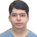 Chintan Vinay Vayeda