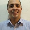 Gonzalo Enriquez
