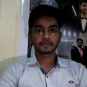 Vivek Bageshwar