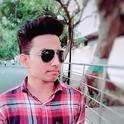 Muheet Ahmed