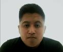 Erick Cesar Gomez Mendoza