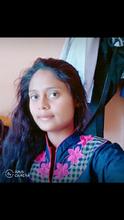 Ankita Suryabhan Karpate