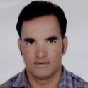 Pankaj Kumar Sengar