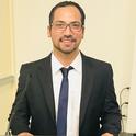 Gabriel Alonso Reyes Marchant