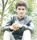 Thanush P N