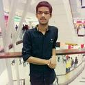 Shivansh Pandey