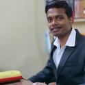 Uday Kiran Mahato
