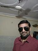 Dayanand Yadav