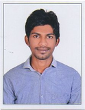 Amudala Suresh