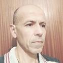 Victor Magallanes