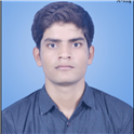 Rahul Kumar Awasthi